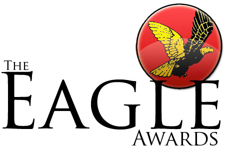 The Eagle Awards